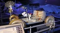 Výstava: Brána do vesmíru - náhledová fotka kroužku